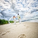 bride_and_groom.003