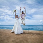 bride_and_groom.012