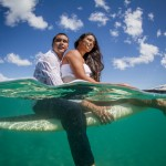 underwater_engagements.002