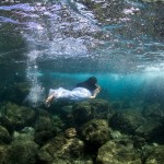 underwater_engagements.004
