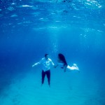 underwater_engagements.008