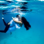 underwater_engagements.010